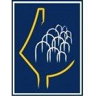 صندوق تطوير وإقراض البلديات MDLF