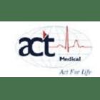 ACT Medical Ltd.