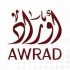مركز العالم العربي للبحوث والتنمية AWRAD