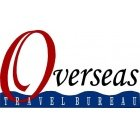Overseas Travel Bureau