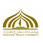 جامعة فلسطين الأهلية
