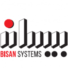 Bisan Systems Ltd