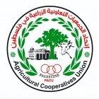 إتحاد الجمعيات التعاونية الزراعية في فلسطين(PACU)