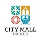 City Mall Nablus