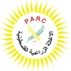 PARC - الإغاثة الزراعية الفلسطينية