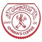 Izhiman