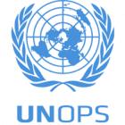 UNOPS مكتب الأمم المتحدة لخدمات المشاريع