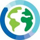 مؤسسة مجتمعات عالمية - مؤسسة CHF الدولية