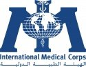 International Medical Corps IMC